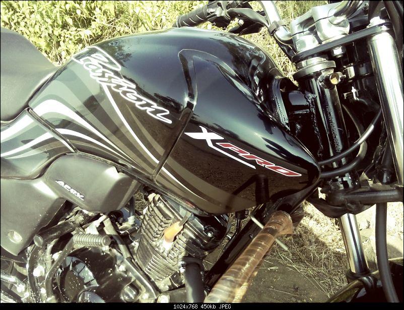 Endless roads: Vagabond on a Hero Passion Xpro-img_20141102_122255.jpg