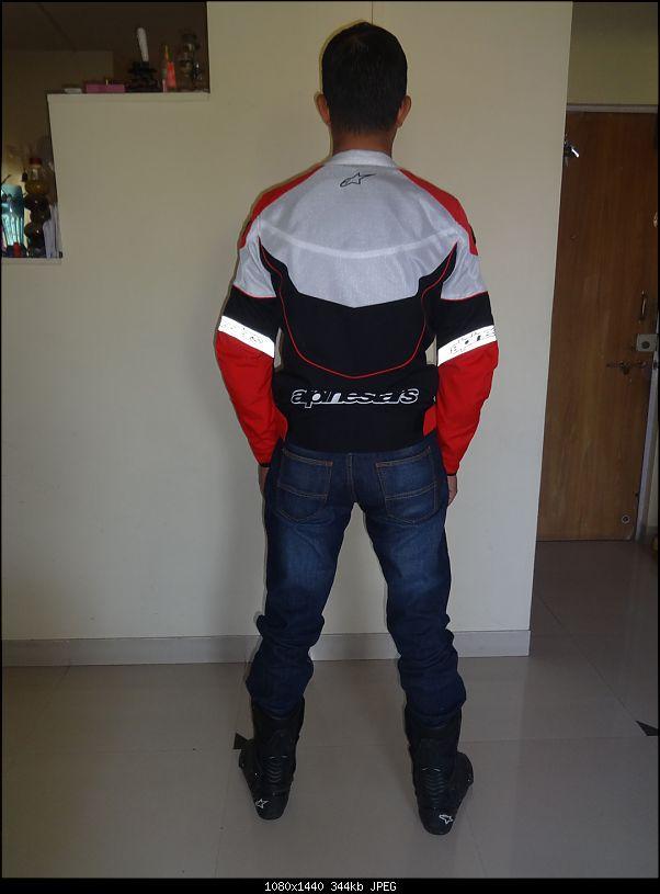 The Riding Gear thread-dsc01894.jpg