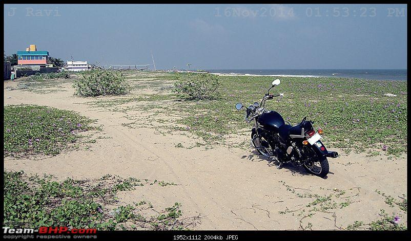 Royal Enfield Thunderbird 500 : My Motorcycle Diaries-dsc04274.jpg