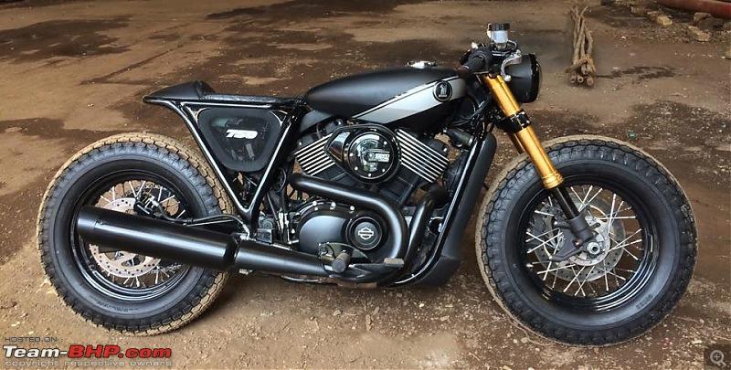 Rajputana Custom Motorcycles - Jaipur-1380164_10152636424499565_2461051700589418759_n.jpg