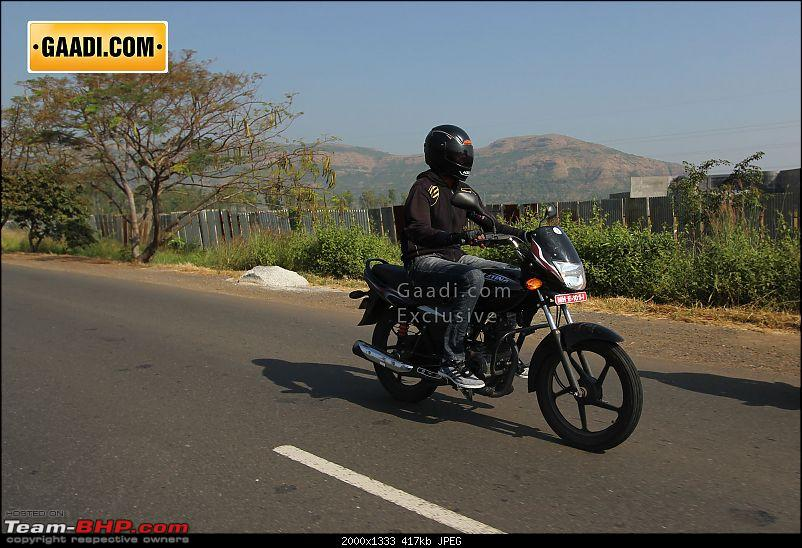New Bajaj Platina spotted on test run EDIT: Now launched at Rs. 44,507-b2.jpg