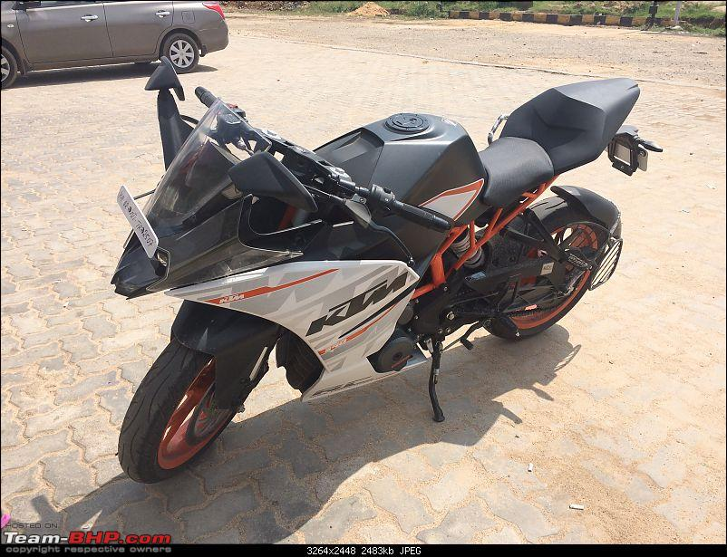 My KTM RC 390 - Review and Ownership Experience-img_7669.jpg