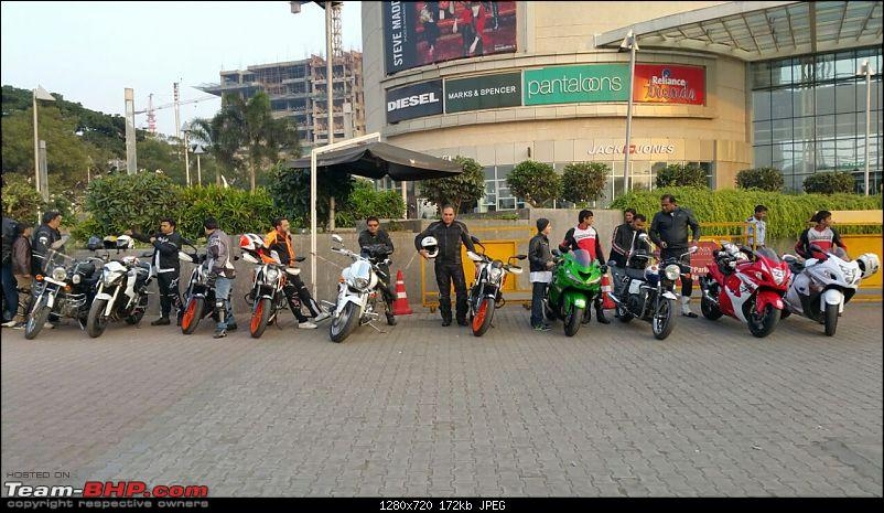 The KTM Duke 390 Ownership Experience Thread-img20141123wa0002.jpg