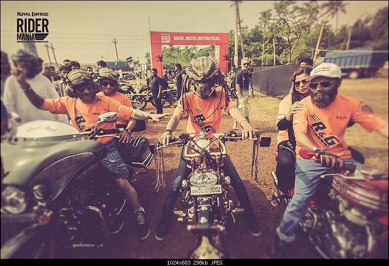 Rider Mania: November 2014 @ Goa-6n1a8990.jpg