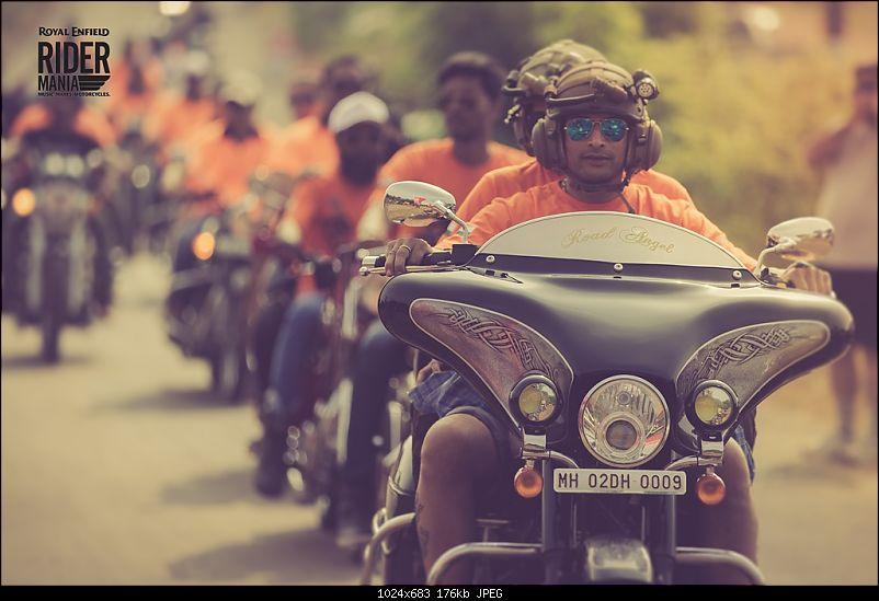 Rider Mania: November 2014 @ Goa-22ft1737.jpg