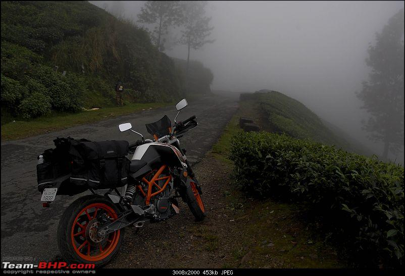 The KTM Duke 390 Ownership Experience Thread-dsc_0313.jpg