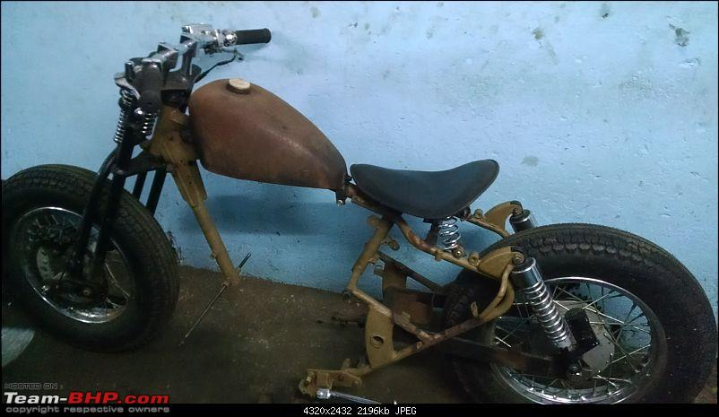 Royal Enfield Bobber Project-img_20141127_174213650.jpg