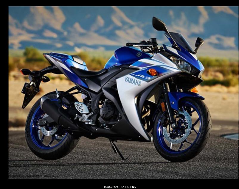 Rumour: Yamaha YZF-R3 coming to India?-screenshot_201412090206301.png