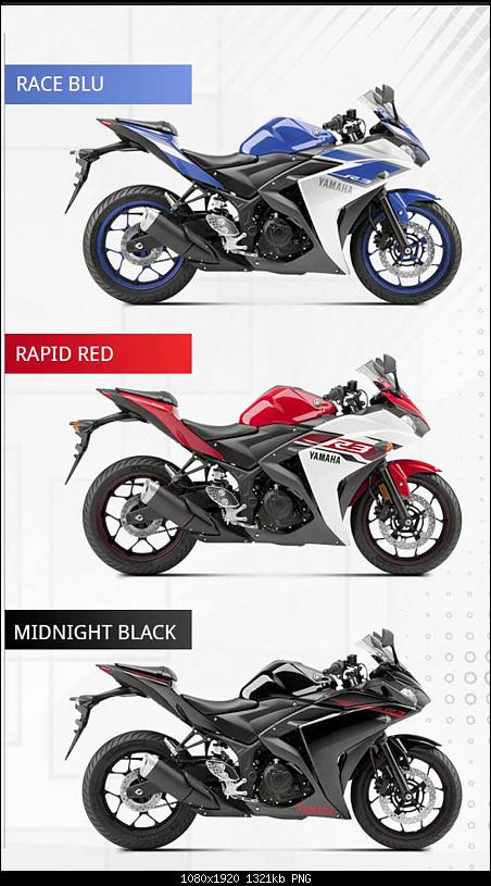 Rumour: Yamaha YZF-R3 coming to India?-screenshot_20141209020910.png