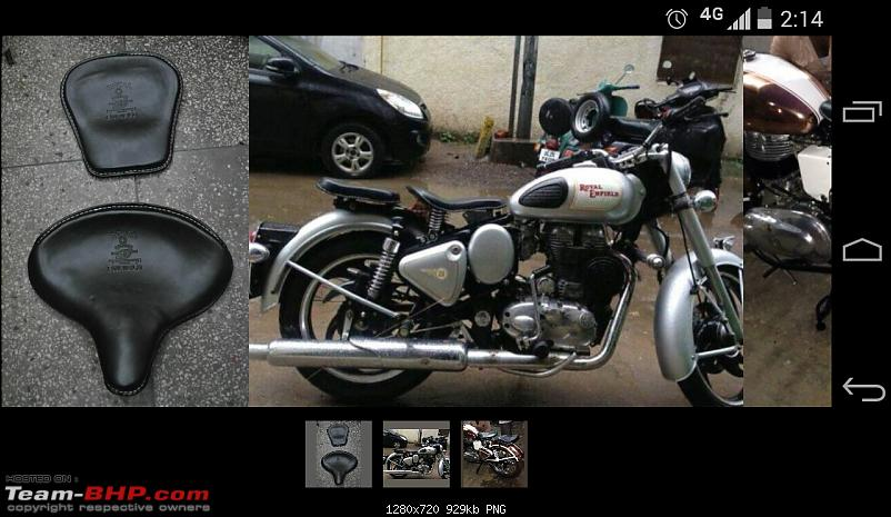 The Royal Enfield 500 Classic thread!-seats.png