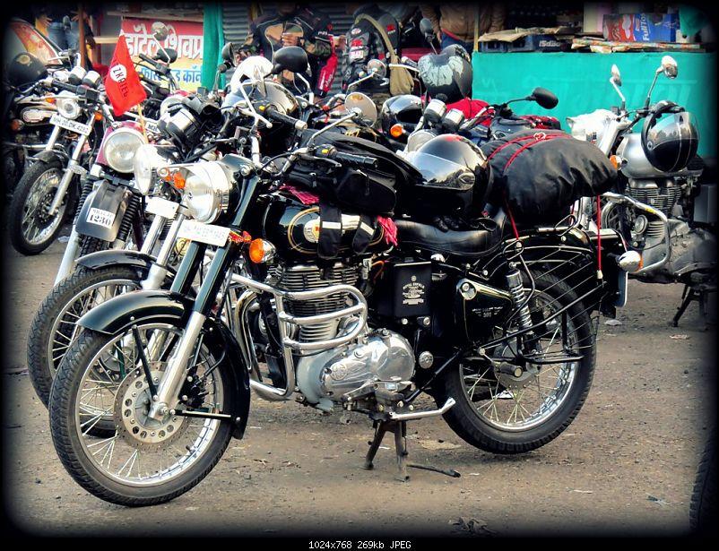 Rider Mania: November 2014 @ Goa-img_0929001.jpg