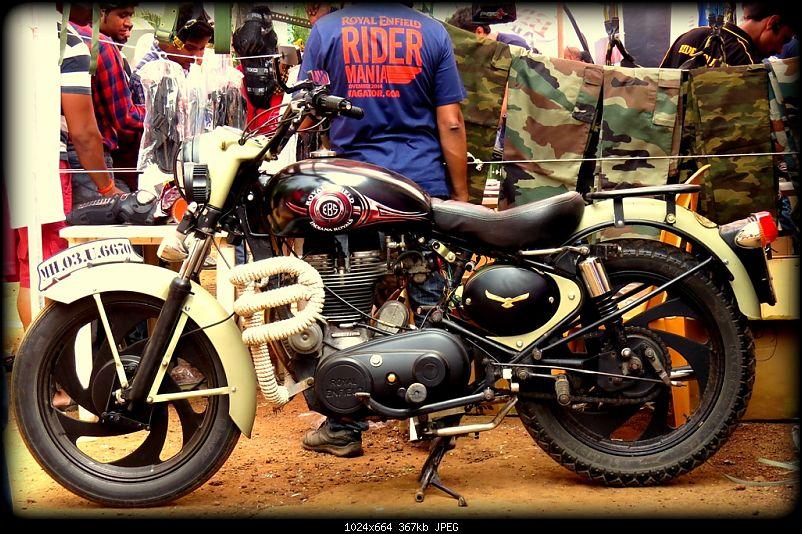 Rider Mania: November 2014 @ Goa-img_0948001.jpg