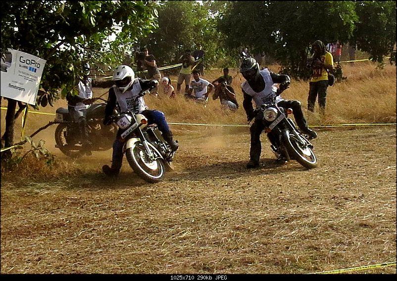 Rider Mania: November 2014 @ Goa-img_1424001.jpg