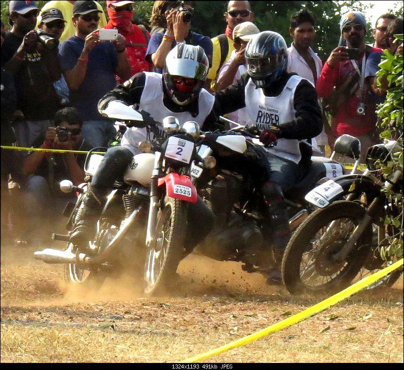 Rider Mania: November 2014 @ Goa-img_1243001.jpg