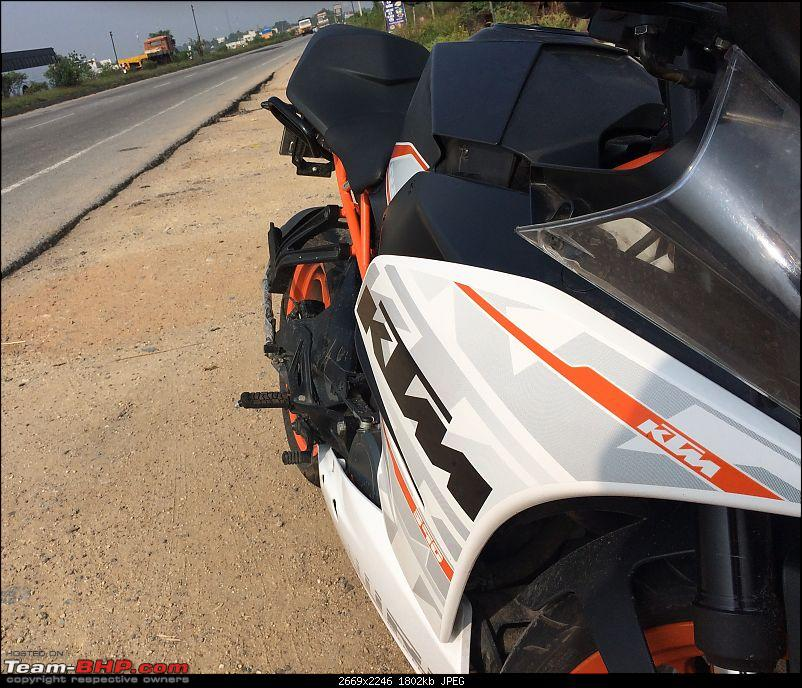 My KTM RC 390 - Review and Ownership Experience-09ktm.jpg