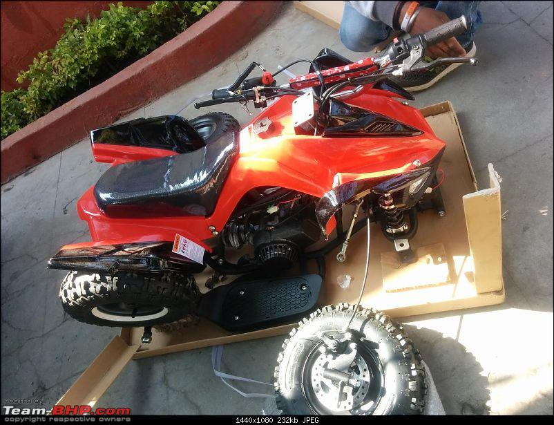 My Son's Quad Bike / ATV with a 49cc 2 stroke engine-4-atv-quad-assembly.jpg