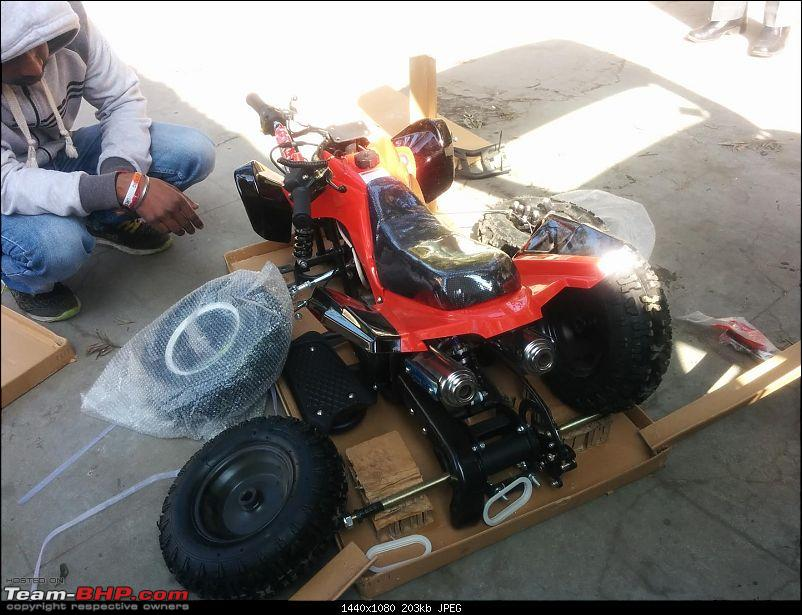 My Son's Quad Bike / ATV with a 49cc 2 stroke engine-5-atv-quad-assembly.jpg
