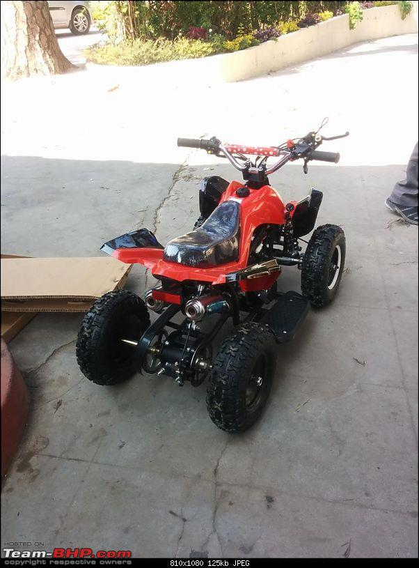My Son's Quad Bike / ATV with a 49cc 2 stroke engine-8-atv-quad-back-view.jpg