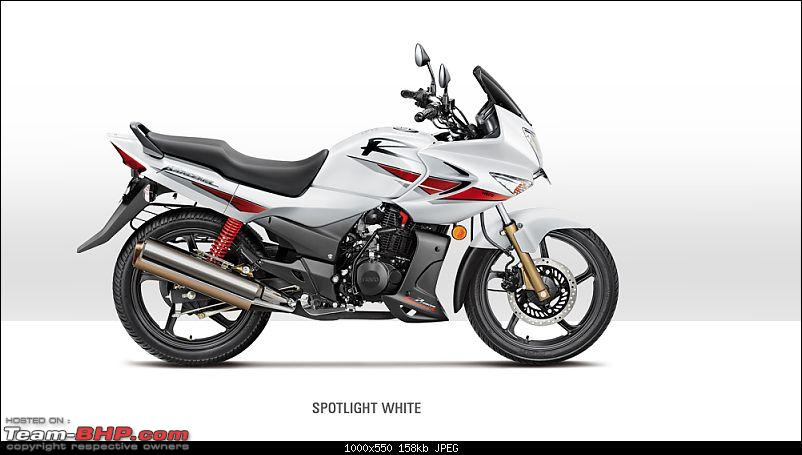 Japanese Tourer with comfy pillion seat: No replacement for the Karizma?-herokarizmaavailablecolorsspotlightwhite.jpg