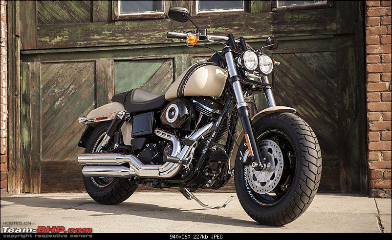 USA: Harley-Davidson recalls over 19,000 Dyna and Softail motorcycles-14hdfatbob10large.jpg