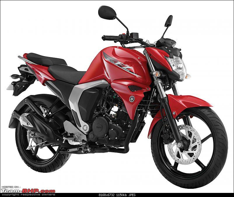 GetMyPeon offers pick-up / drop-off for Motorcycle Servicing-fz.jpg