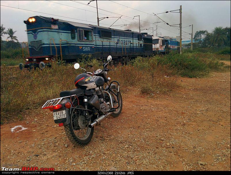 All T-BHP Royal Enfield Owners- Your Bike Pics here Please-image3.jpg