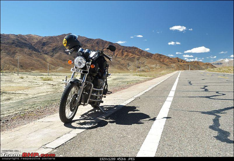 All T-BHP Royal Enfield Owners- Your Bike Pics here Please-dsc_3758_a.jpg