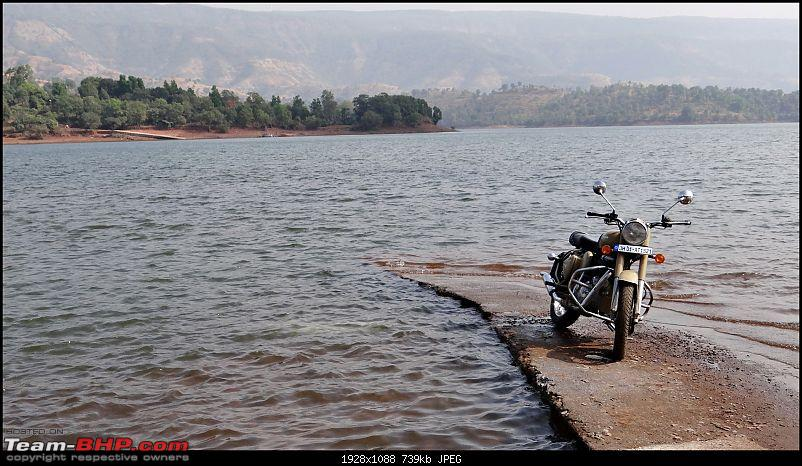 All T-BHP Royal Enfield Owners- Your Bike Pics here Please-dsc02531.jpg