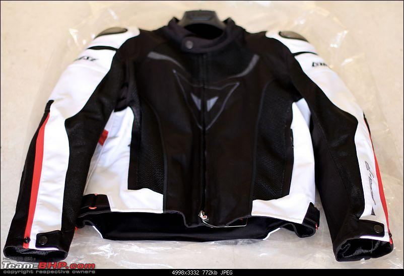 The Riding Gear thread-img_0517.jpg