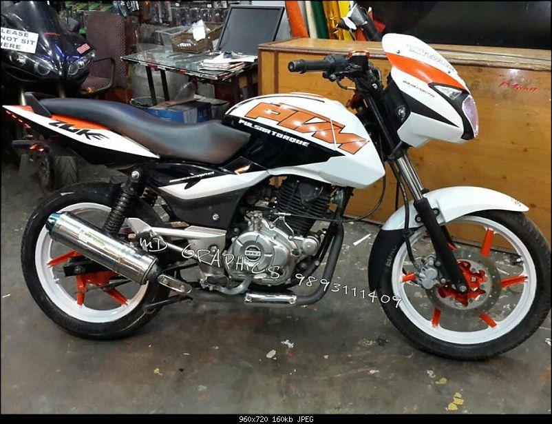 Weird, Wacky & Dangerous Motorcycle Modifications!-img20150114wa030.jpg