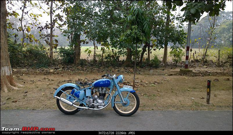 All T-BHP Royal Enfield Owners- Your Bike Pics here Please-wp_20150111_15_26_15_pro.jpg