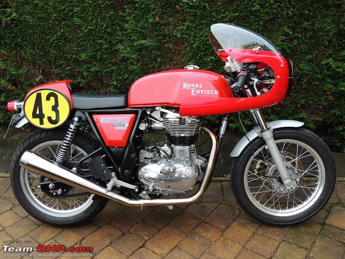 Name:  Royal Enfield Continental GT  Frank Jones.JPG