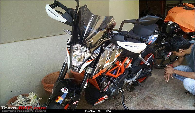 The KTM Duke 390 Ownership Experience Thread-10933847_10205667673231859_4853654774558285489_n.jpg