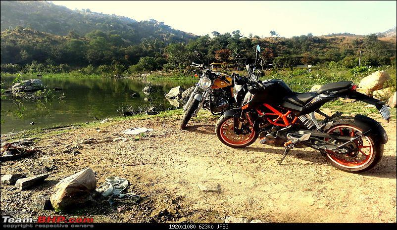 Bangalore - Sunday Morning Short Rides-wp.jpg