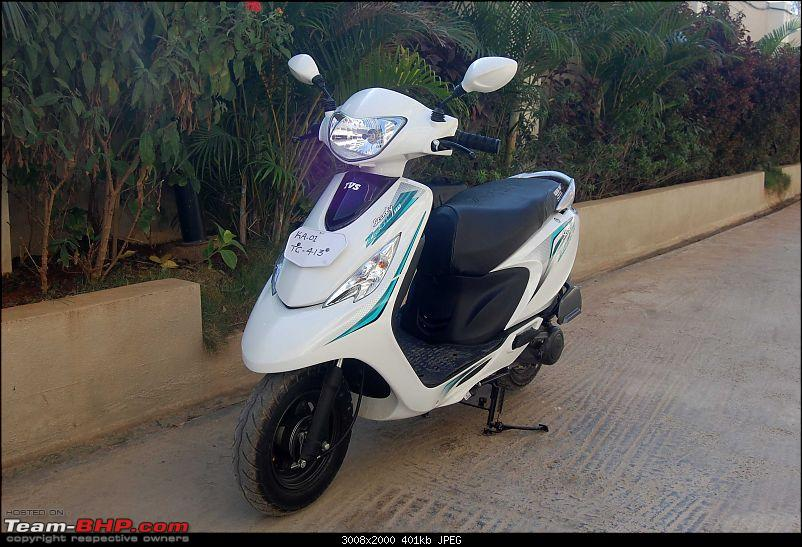 TVS Scooty Zest - The story of our White Swan-dsc_5711.jpg