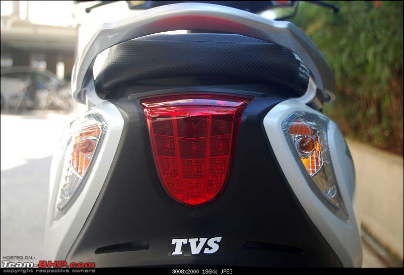 TVS Scooty Zest - The story of our White Swan-dsc_5716.jpg