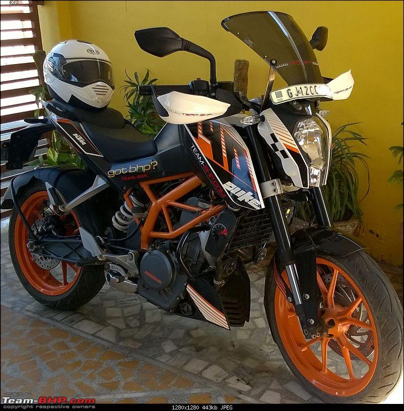 The KTM Duke 390 Ownership Experience Thread-img20150125wa0003.jpg