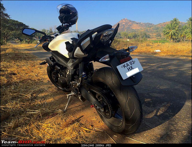 Bangalore - Sunday Morning Short Rides-streetie_26jan15_2.jpg