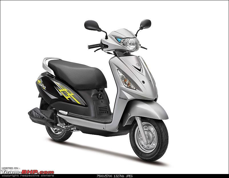 Suzuki Swish 125-new-suzuki-swish-side.jpg