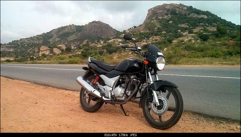 Back to the Hero Honda Karizma-img_20140811_084154.jpg