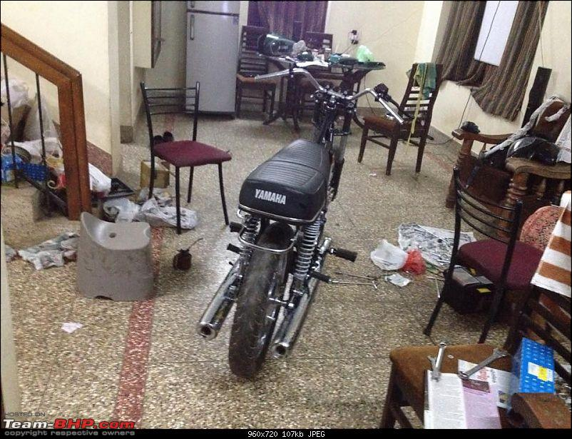 Got gifted a Yamaha RD350 - Restoration in progress-1506635_908235645861763_2534126141916650503_n.jpg