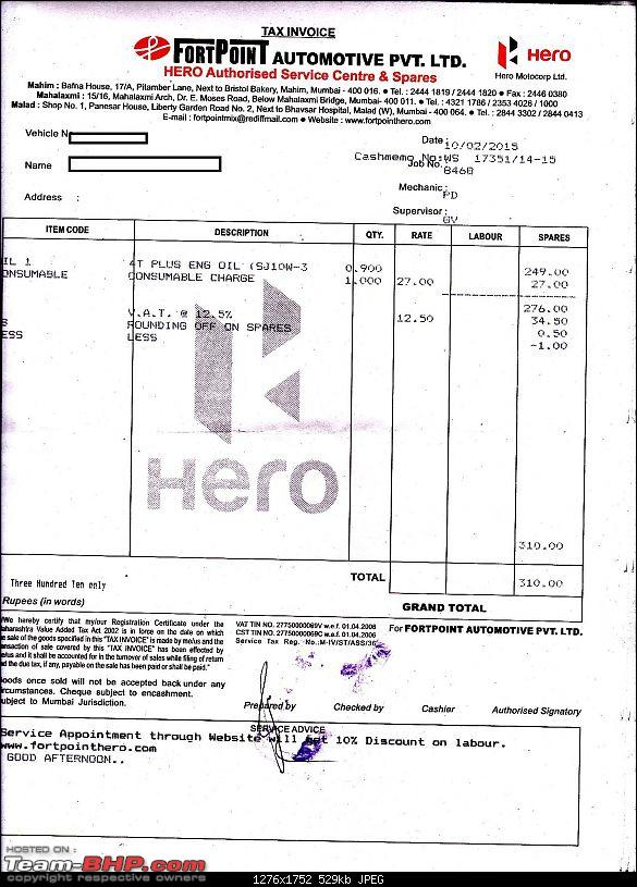 Hero Maestro - Such a boy thing-2nd-service-invoice.jpg