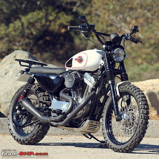 The Royal Enfield Himalayan Now Launched Page 2 Team Bhp