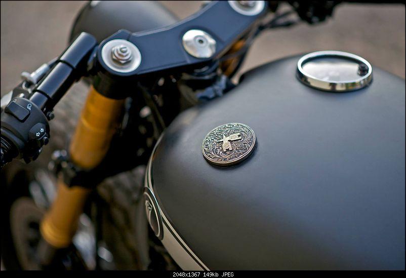 Rajputana Custom Motorcycles - Jaipur-10862690_10152734509629565_993657149351458483_o.jpg