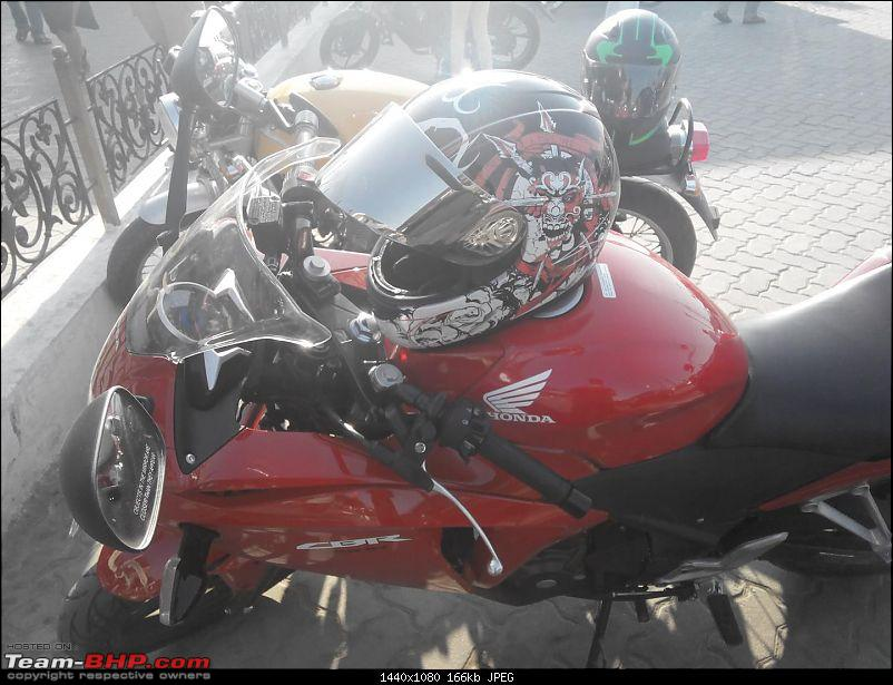 Bangalore - Sunday Morning Short Rides-lineup-2.jpg