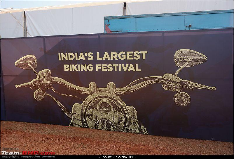 Report & Pics: India Bike Week 2015 @ Goa-31ibwvpm.jpg