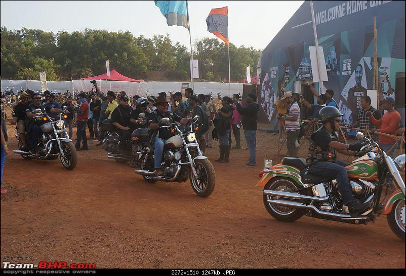 Report & Pics: India Bike Week 2015 @ Goa-37ibwriders.jpg