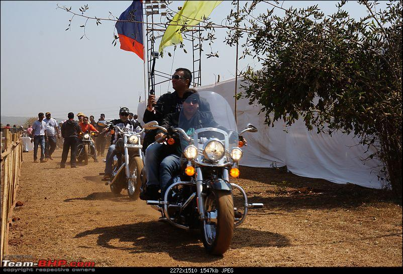Report & Pics: India Bike Week 2015 @ Goa-3ibwriders.jpg
