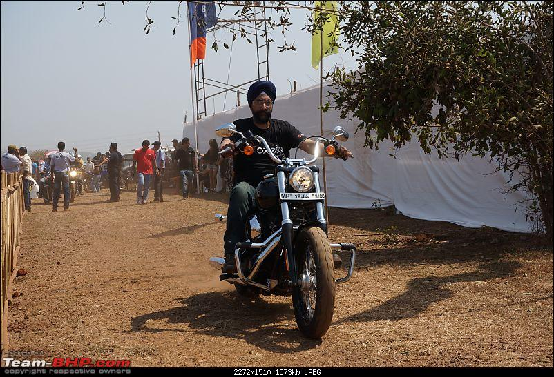 Report & Pics: India Bike Week 2015 @ Goa-5ibwriders.jpg