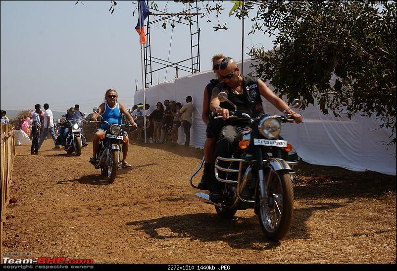 Report & Pics: India Bike Week 2015 @ Goa-9ibwriders.jpg